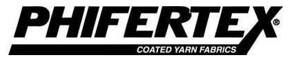 Logo-Phifertex-2