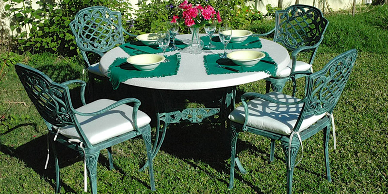 Best Muebles De Jardin Nardi En Rosario Pictures - Awesome ...