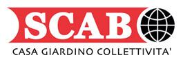 logo_scab