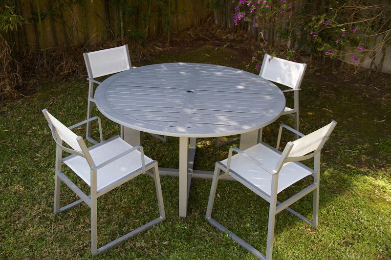 Muebles la maceta lo mejor en muebles de jardin mesa - Muebles en ibiza ...