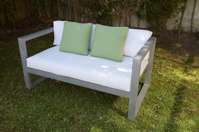 Muebles La Maceta, Lo mejor en muebles de jardin, Sillón SYDNEY 2 ...