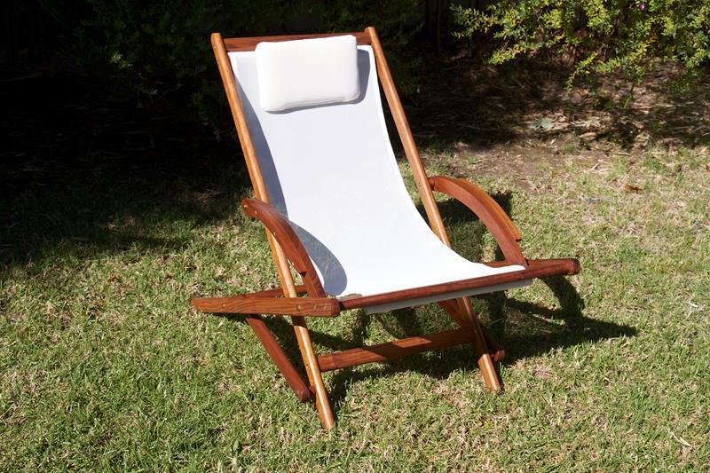 Muebles la maceta lo mejor en muebles de jardin reposera - Muebles de jardin en madrid ...
