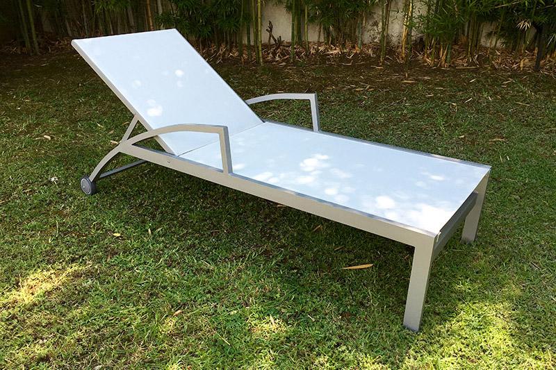 Muebles la maceta lo mejor en muebles de jardin reposera - Muebles en ibiza ...